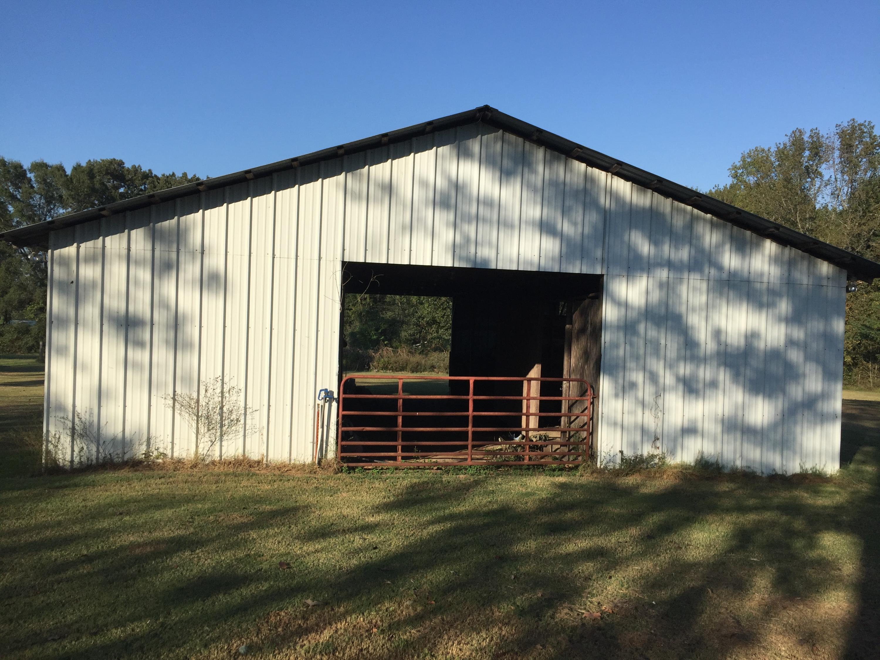 Large photo 17 of home for sale at 19852 AR-7 , Dardanelle, AR