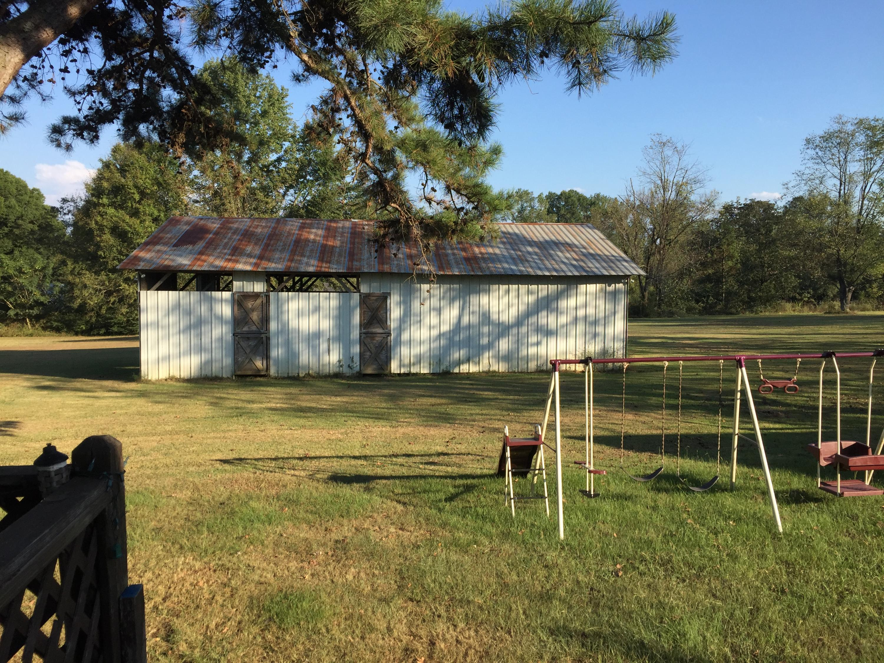 Large photo 18 of home for sale at 19852 AR-7 , Dardanelle, AR