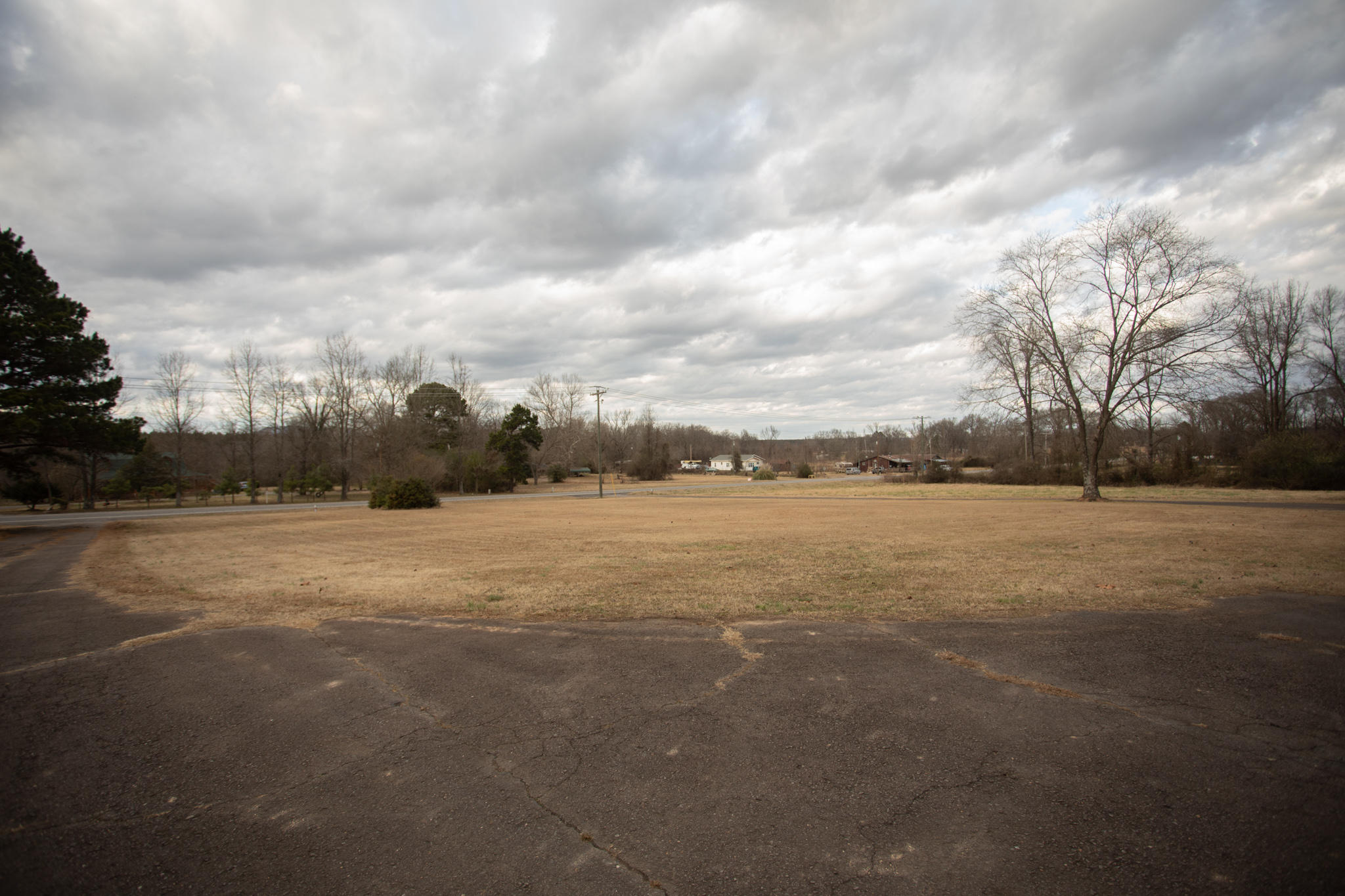 Large photo 25 of home for sale at 19852 AR-7 , Dardanelle, AR