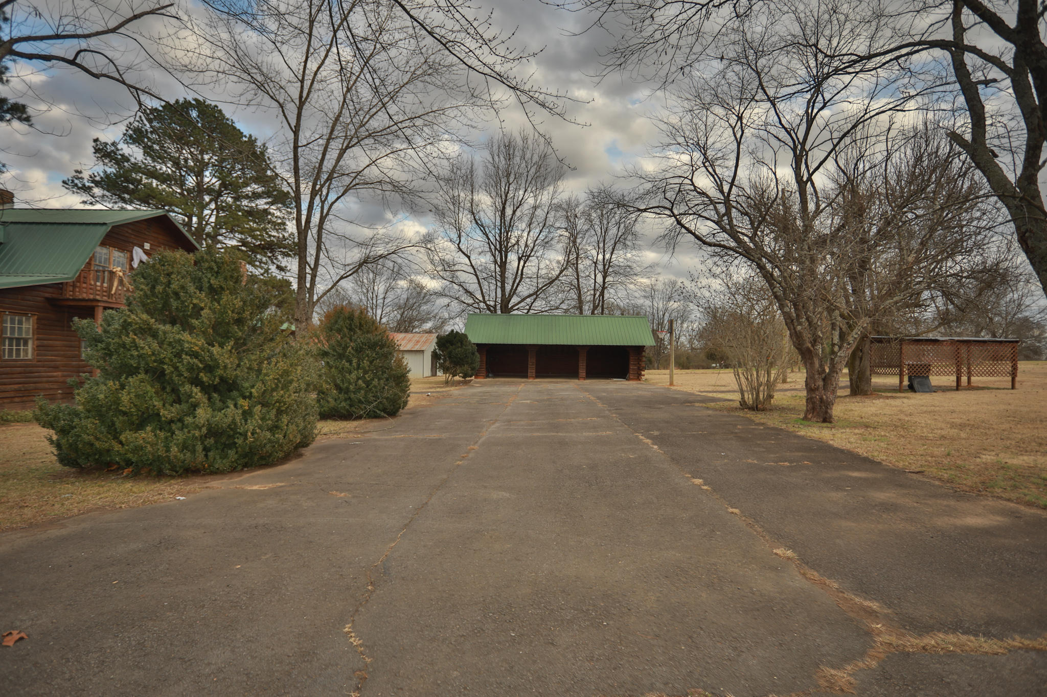 Large photo 26 of home for sale at 19852 AR-7 , Dardanelle, AR