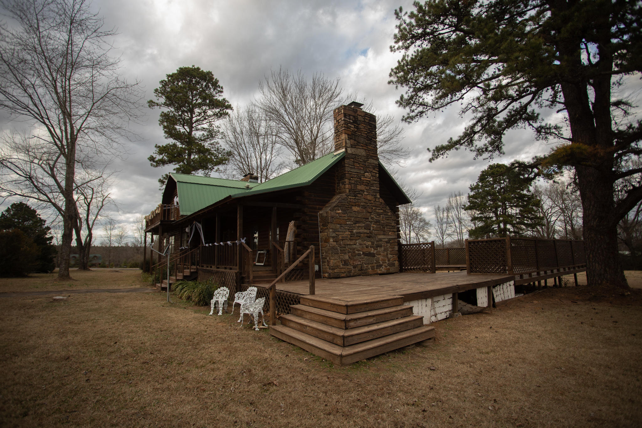 Large photo 27 of home for sale at 19852 AR-7 , Dardanelle, AR