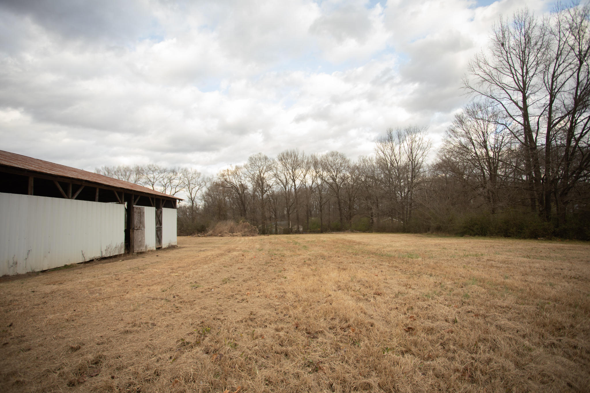 Large photo 29 of home for sale at 19852 AR-7 , Dardanelle, AR