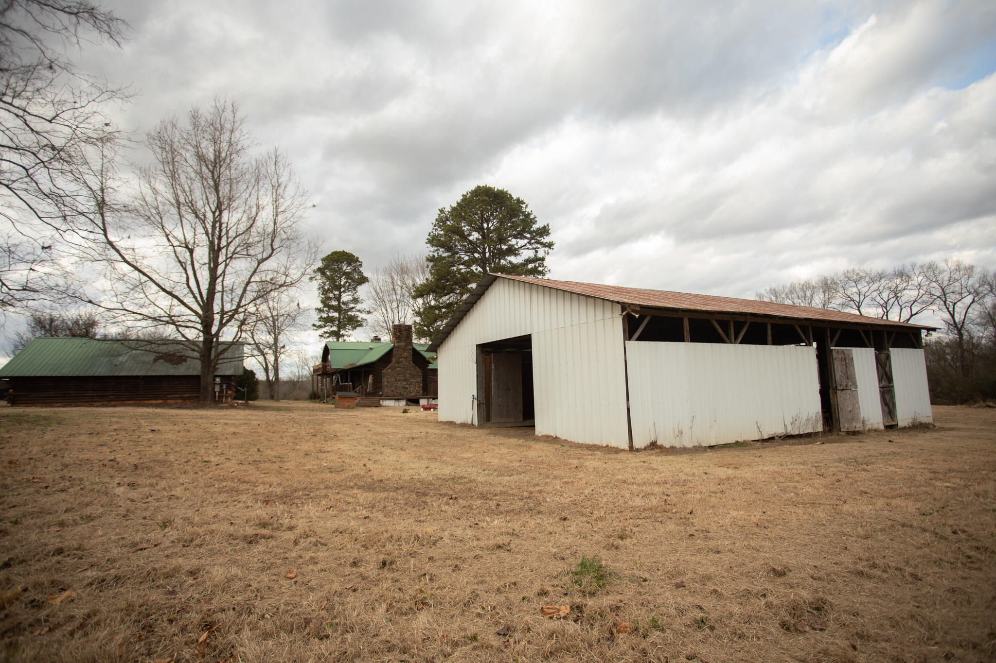 Large photo 30 of home for sale at 19852 AR-7 , Dardanelle, AR