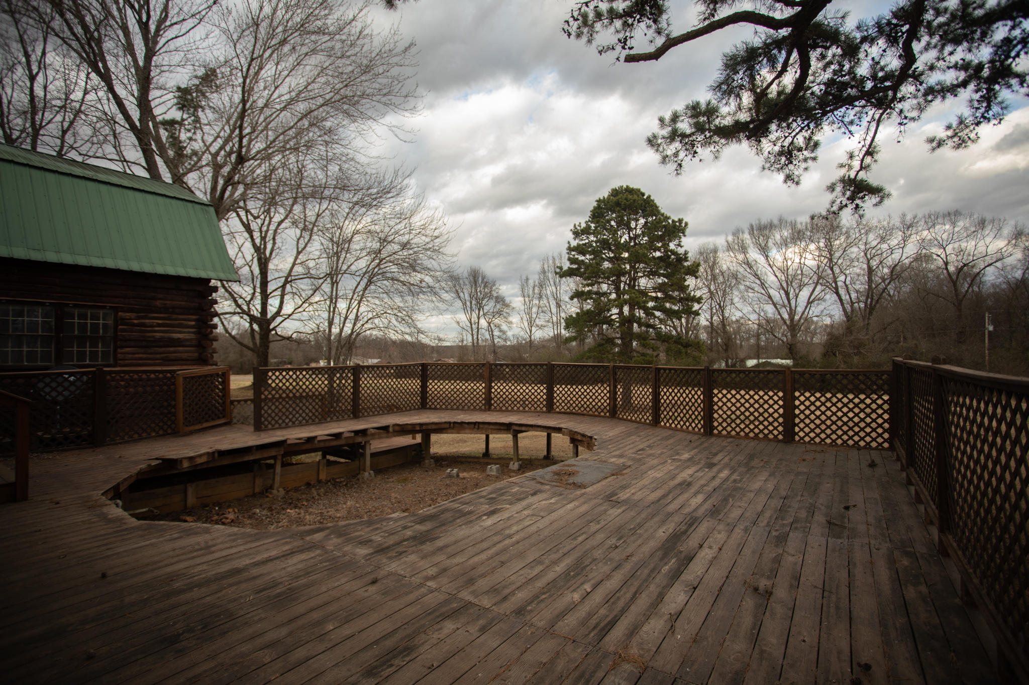 Large photo 31 of home for sale at 19852 AR-7 , Dardanelle, AR