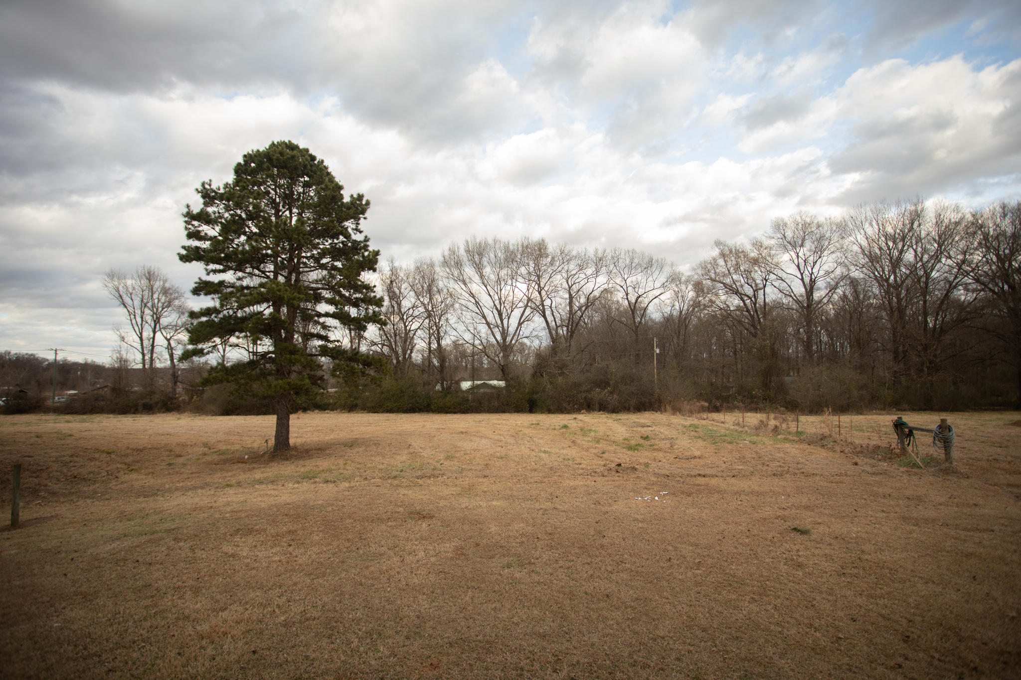 Large photo 32 of home for sale at 19852 AR-7 , Dardanelle, AR