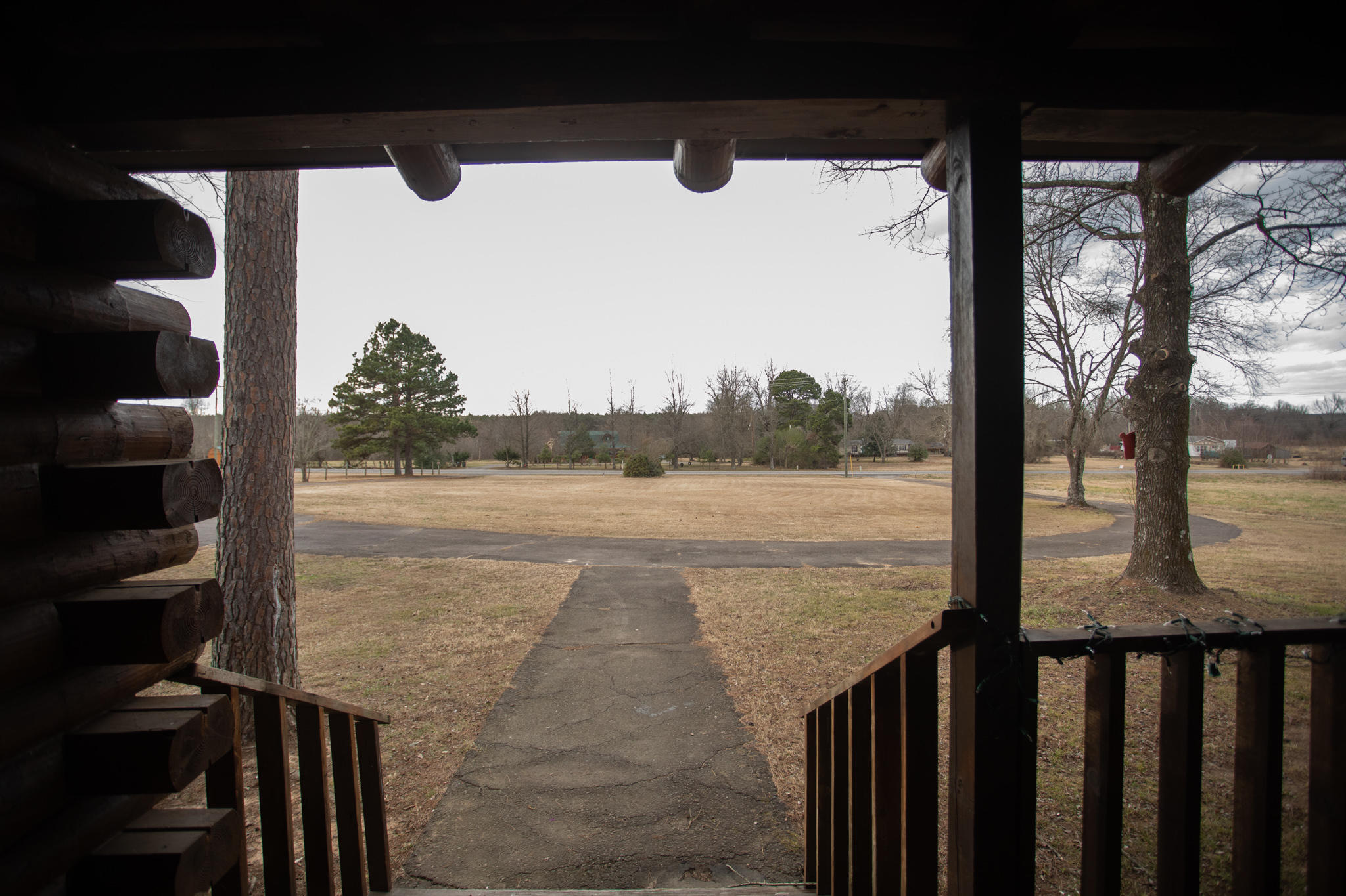 Large photo 20 of home for sale at 19852 AR-7 , Dardanelle, AR