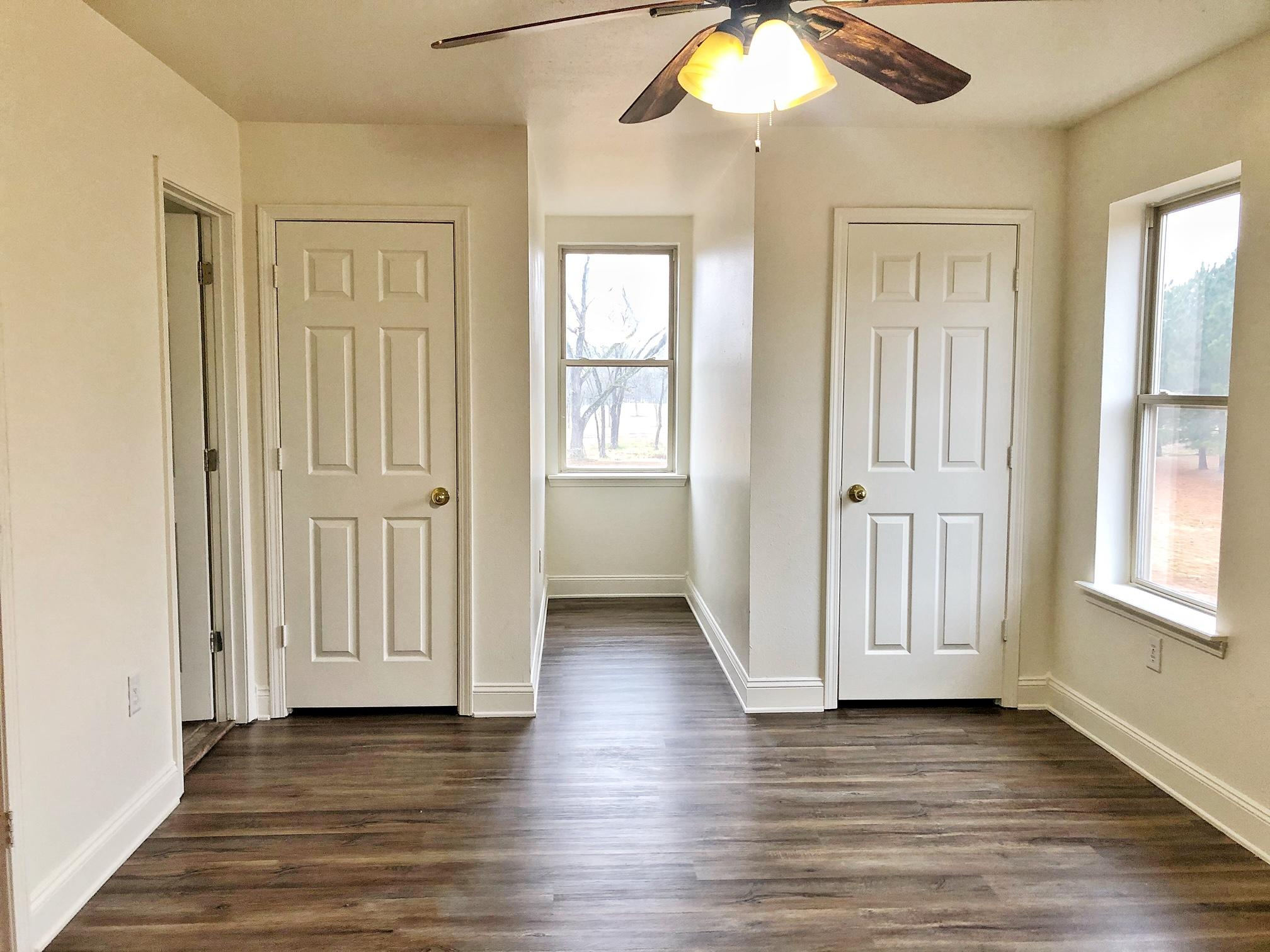 Large photo 21 of home for sale at 10160 Maddie Road, Dardanelle, AR