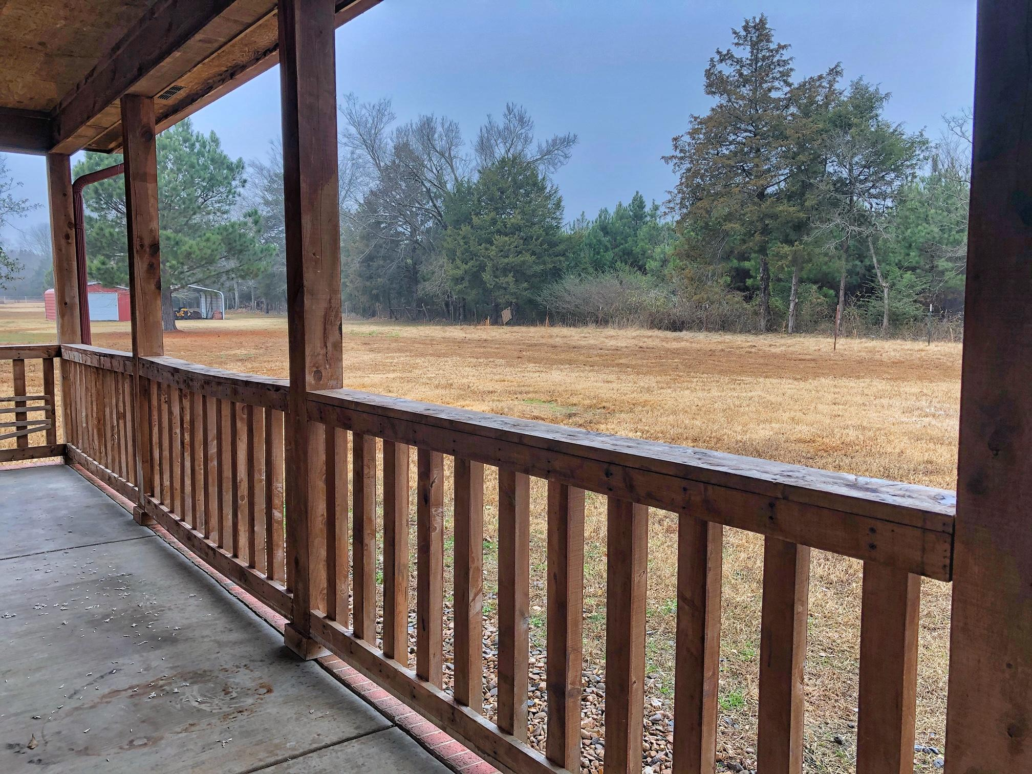Large photo 33 of home for sale at 10160 Maddie Road, Dardanelle, AR