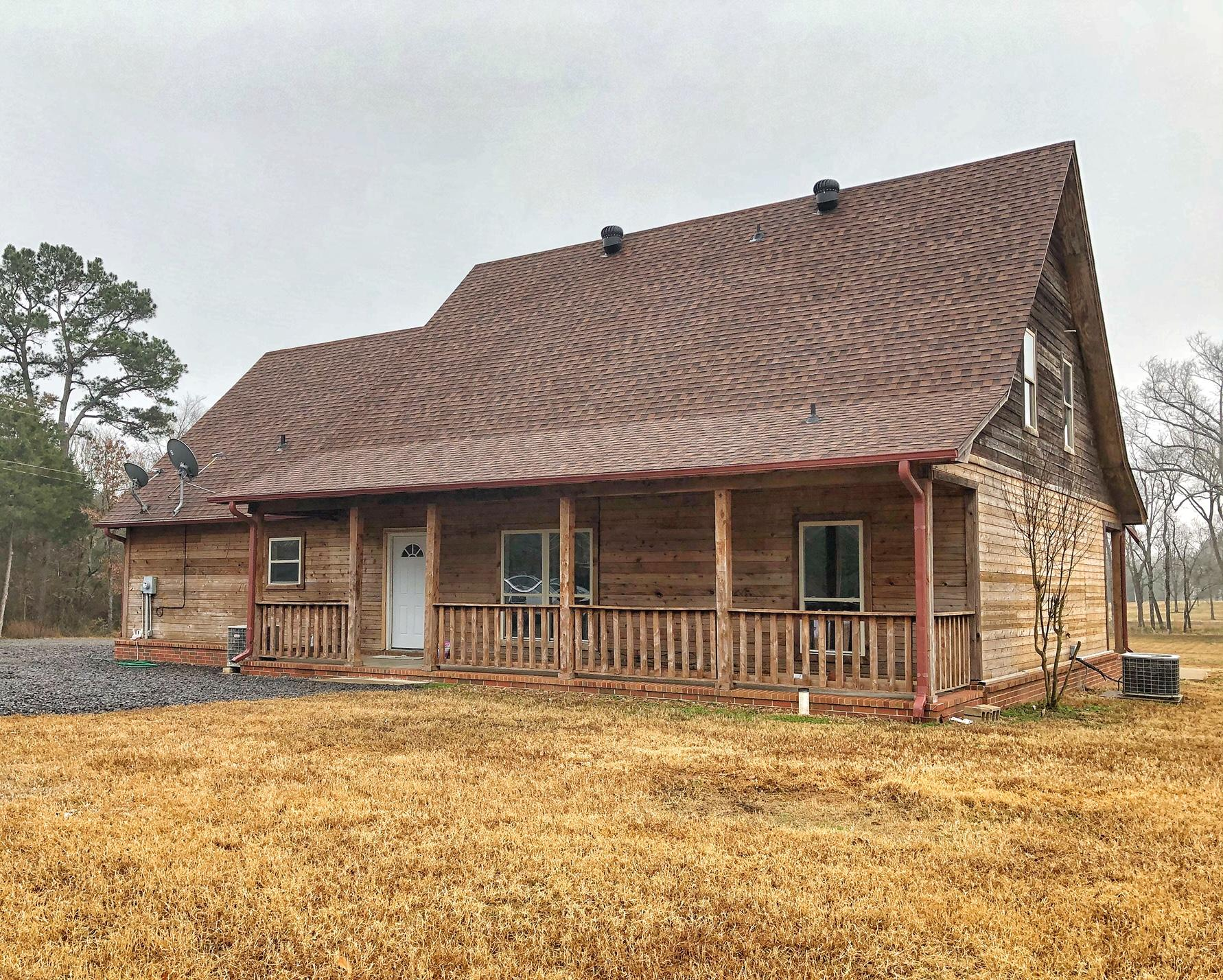 Large photo 34 of home for sale at 10160 Maddie Road, Dardanelle, AR