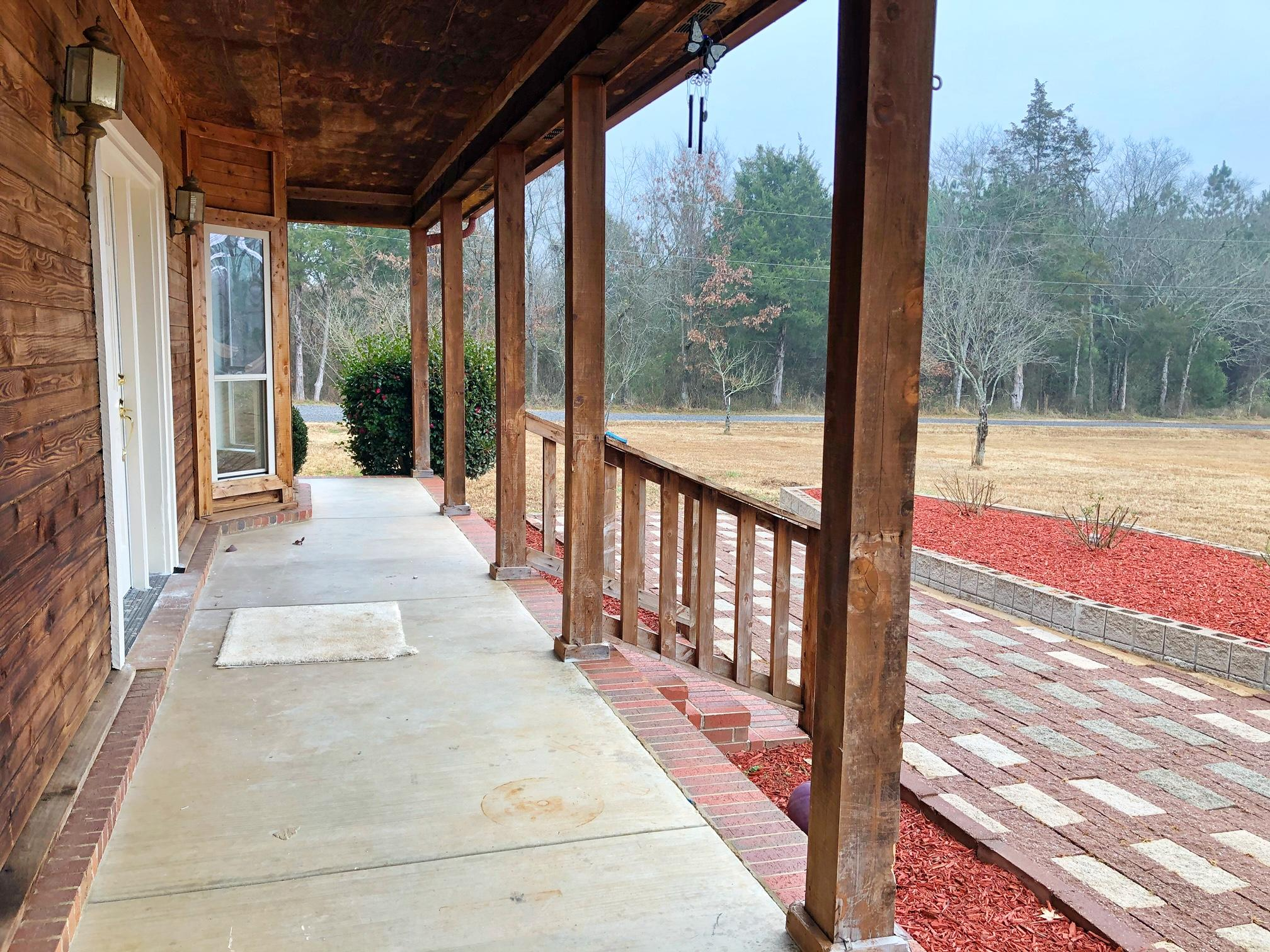 Large photo 36 of home for sale at 10160 Maddie Road, Dardanelle, AR