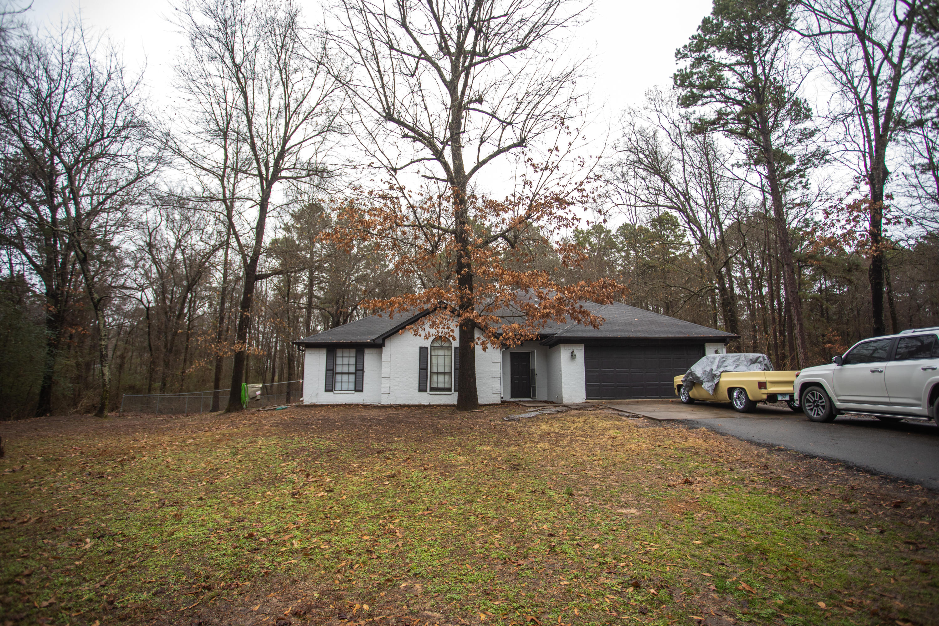 Large photo 25 of home for sale at 229 Fox Glove Road, Russellville, AR