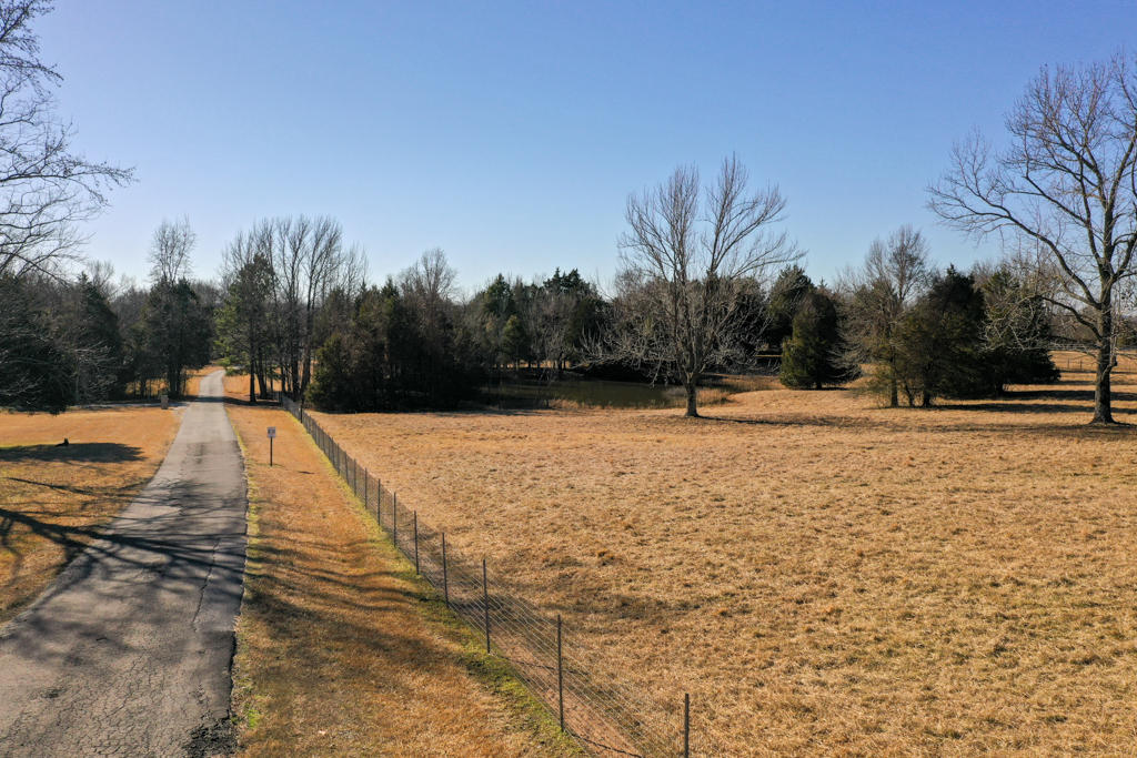 Large photo 93 of home for sale at 20 Blankenship Drive, Conway, AR