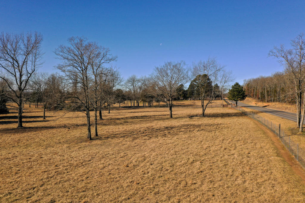 Large photo 95 of home for sale at 20 Blankenship Drive, Conway, AR