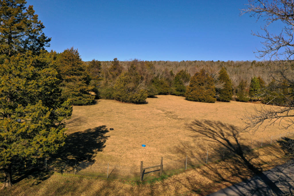 Large photo 91 of home for sale at 20 Blankenship Drive, Conway, AR