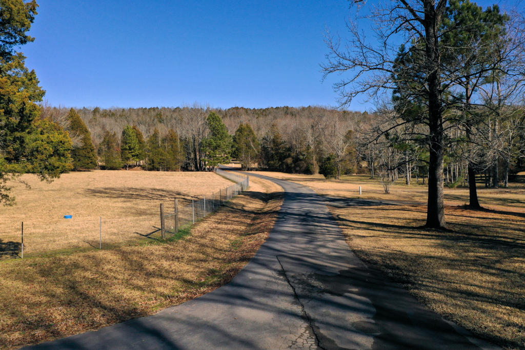 Large photo 92 of home for sale at 20 Blankenship Drive, Conway, AR