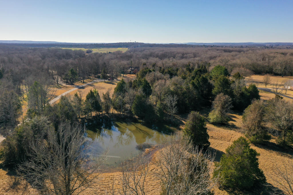 Large photo 1 of home for sale at 20 Blankenship Drive, Conway, AR