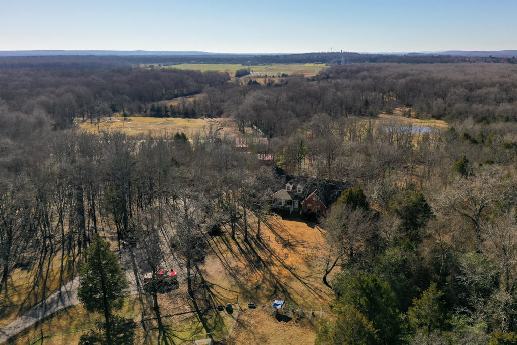 Large photo 8 of home for sale at 20 Blankenship Drive, Conway, AR