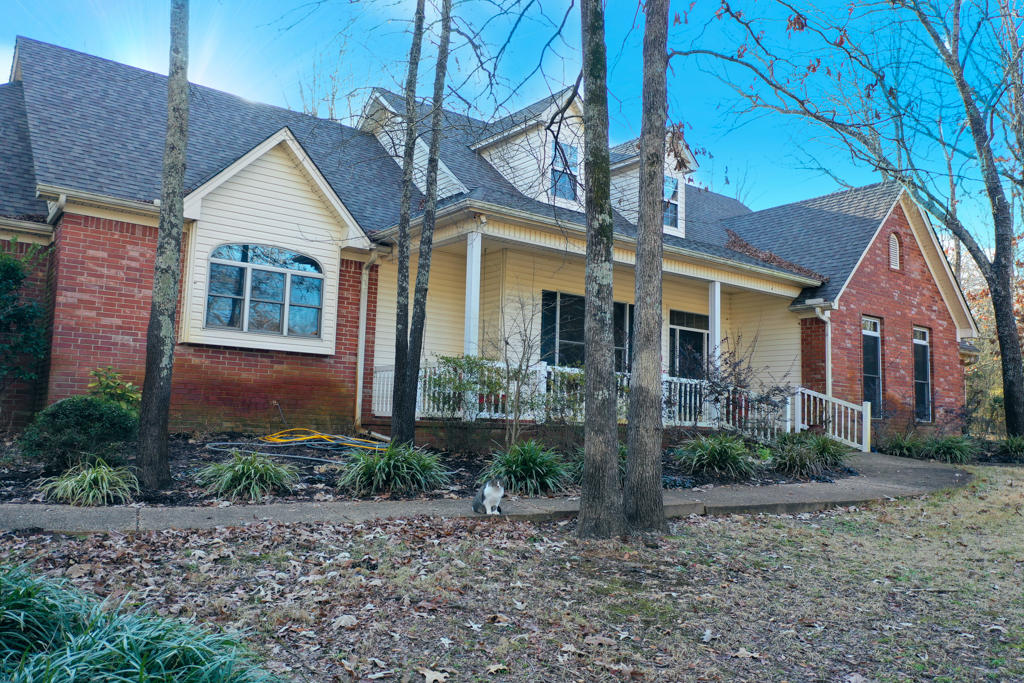 Large photo 23 of home for sale at 20 Blankenship Drive, Conway, AR