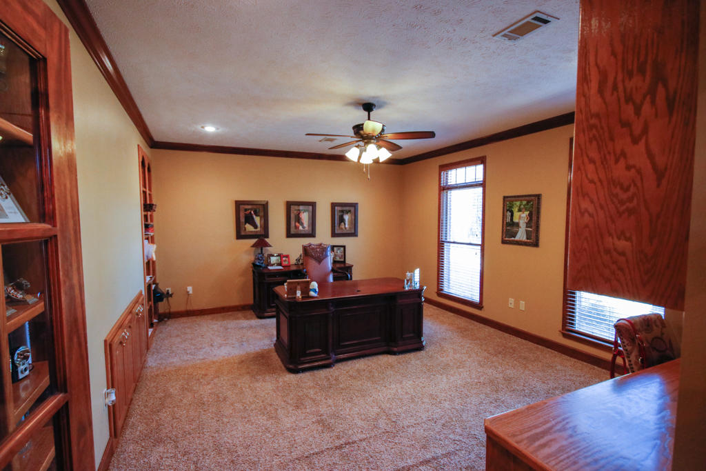 Large photo 29 of home for sale at 20 Blankenship Drive, Conway, AR