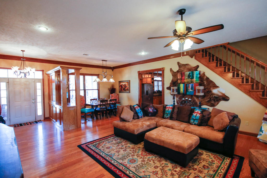 Large photo 26 of home for sale at 20 Blankenship Drive, Conway, AR