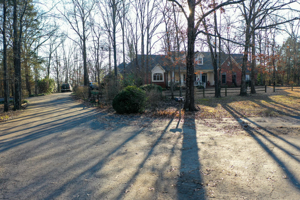 Large photo 21 of home for sale at 20 Blankenship Drive, Conway, AR