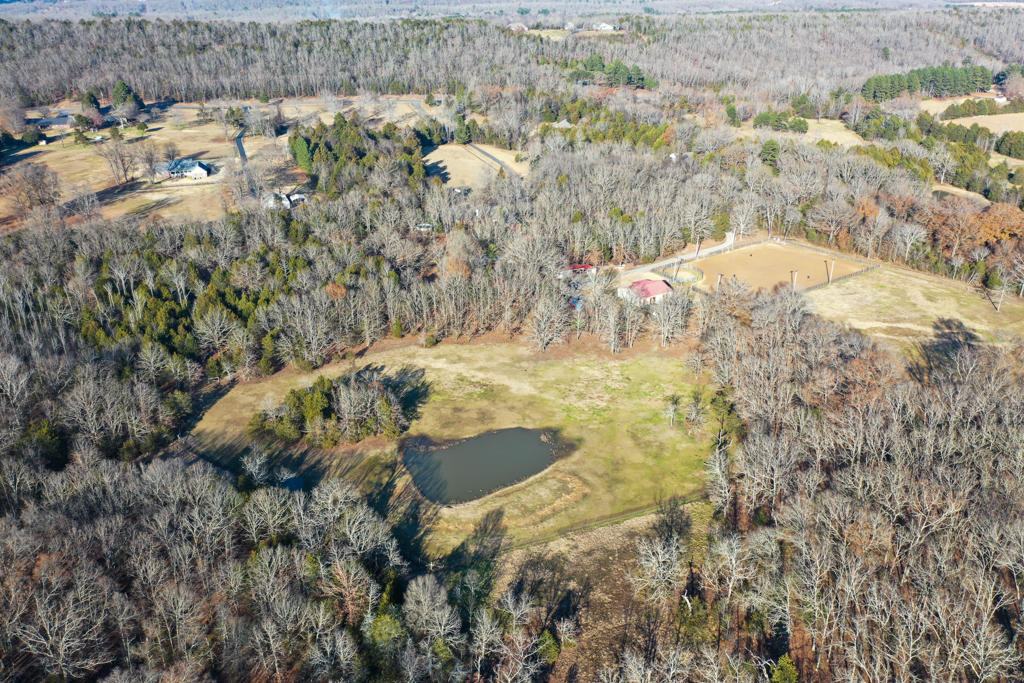 Large photo 11 of home for sale at 20 Blankenship Drive, Conway, AR