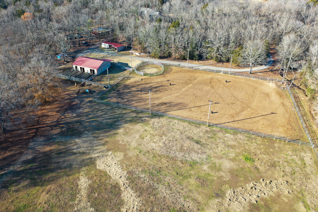 Large photo 13 of home for sale at 20 Blankenship Drive, Conway, AR