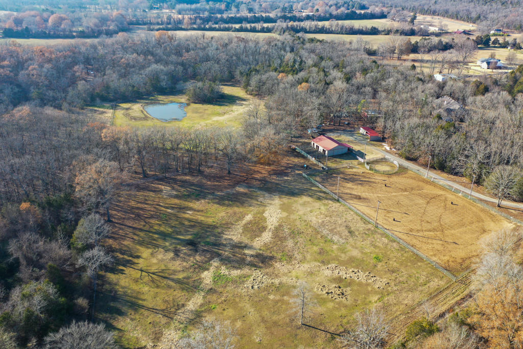 Large photo 9 of home for sale at 20 Blankenship Drive, Conway, AR