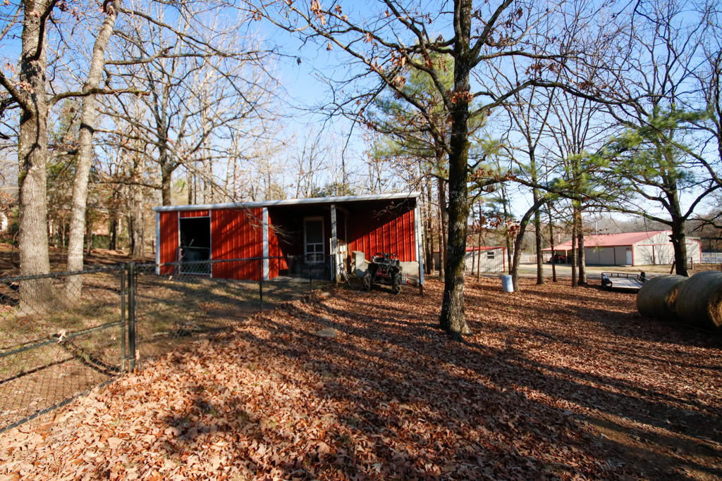Large photo 70 of home for sale at 20 Blankenship Drive, Conway, AR