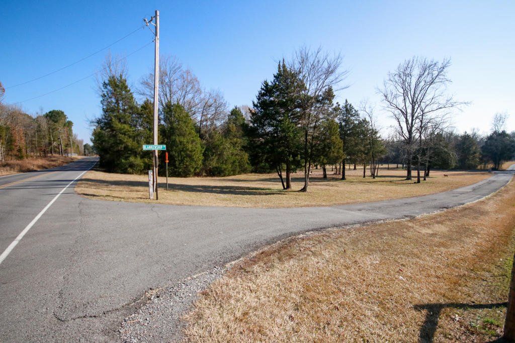 Large photo 102 of home for sale at 20 Blankenship Drive, Conway, AR