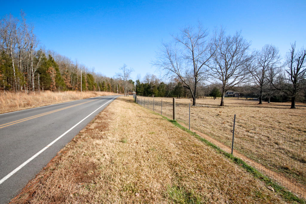 Large photo 101 of home for sale at 20 Blankenship Drive, Conway, AR