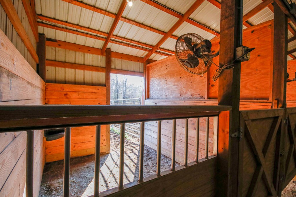 Large photo 67 of home for sale at 20 Blankenship Drive, Conway, AR