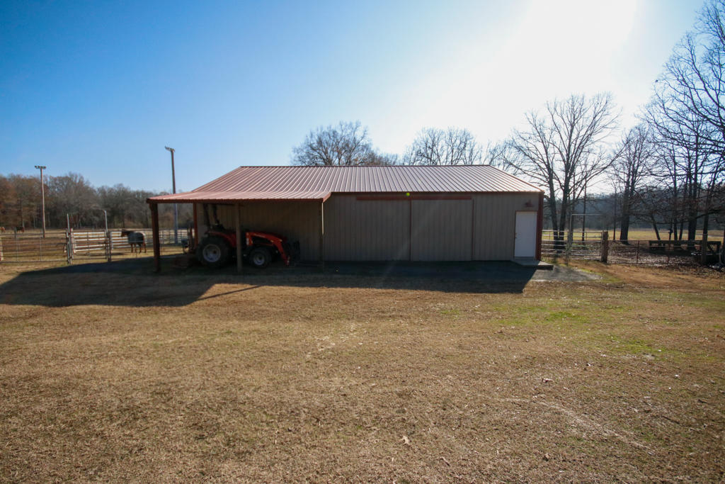 Large photo 62 of home for sale at 20 Blankenship Drive, Conway, AR