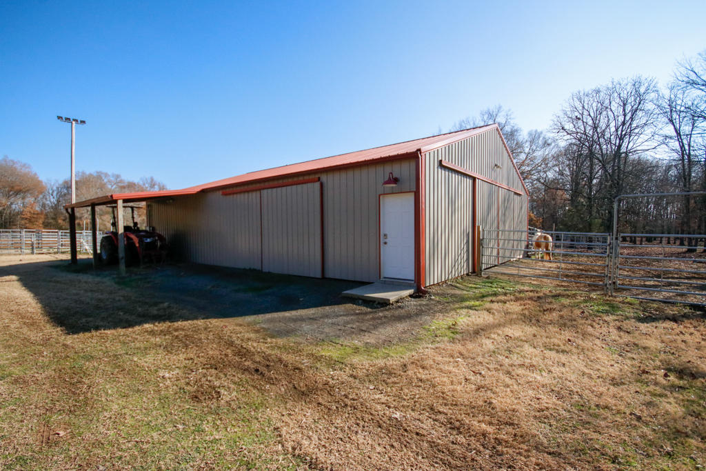 Large photo 61 of home for sale at 20 Blankenship Drive, Conway, AR
