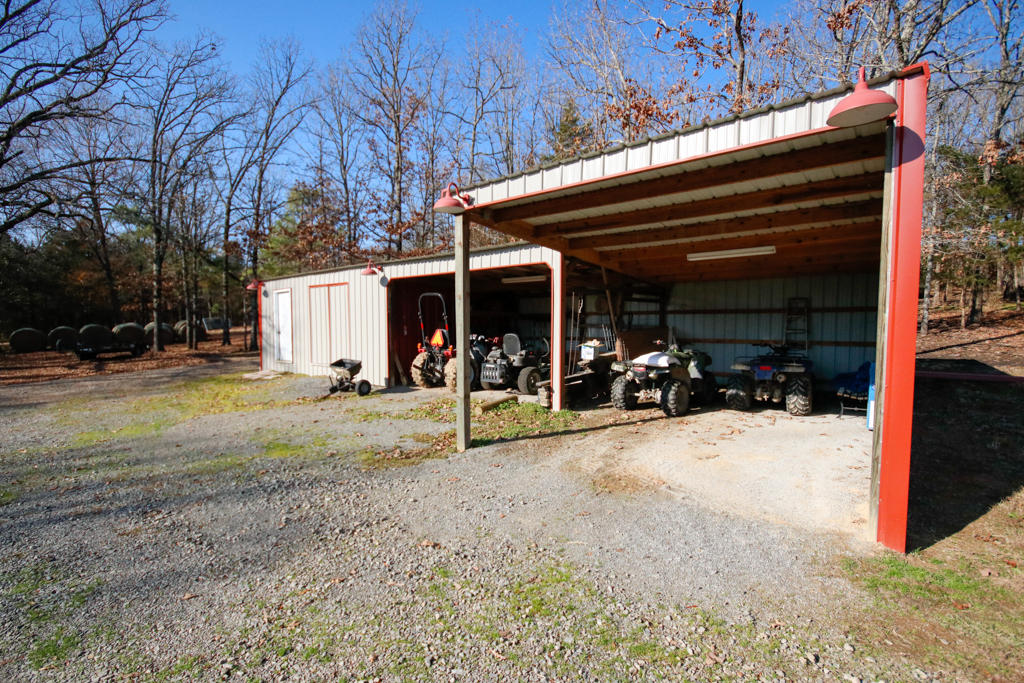 Large photo 73 of home for sale at 20 Blankenship Drive, Conway, AR