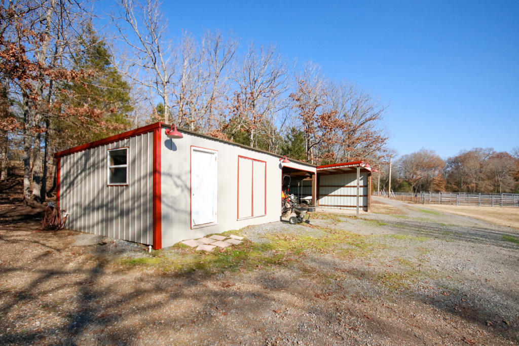 Large photo 71 of home for sale at 20 Blankenship Drive, Conway, AR