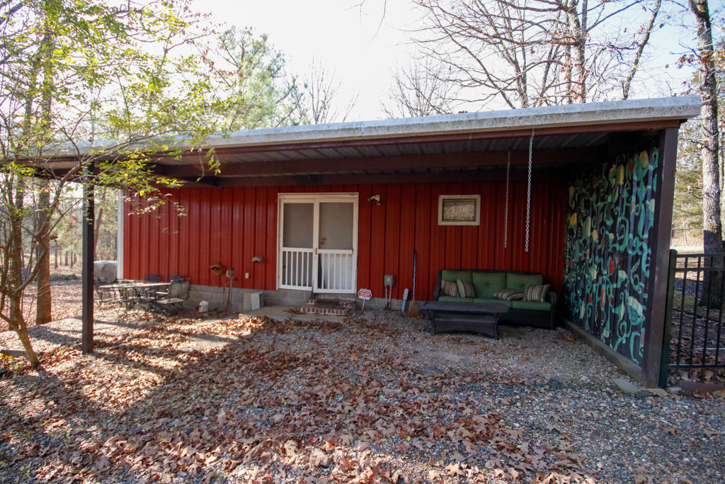 Large photo 57 of home for sale at 20 Blankenship Drive, Conway, AR