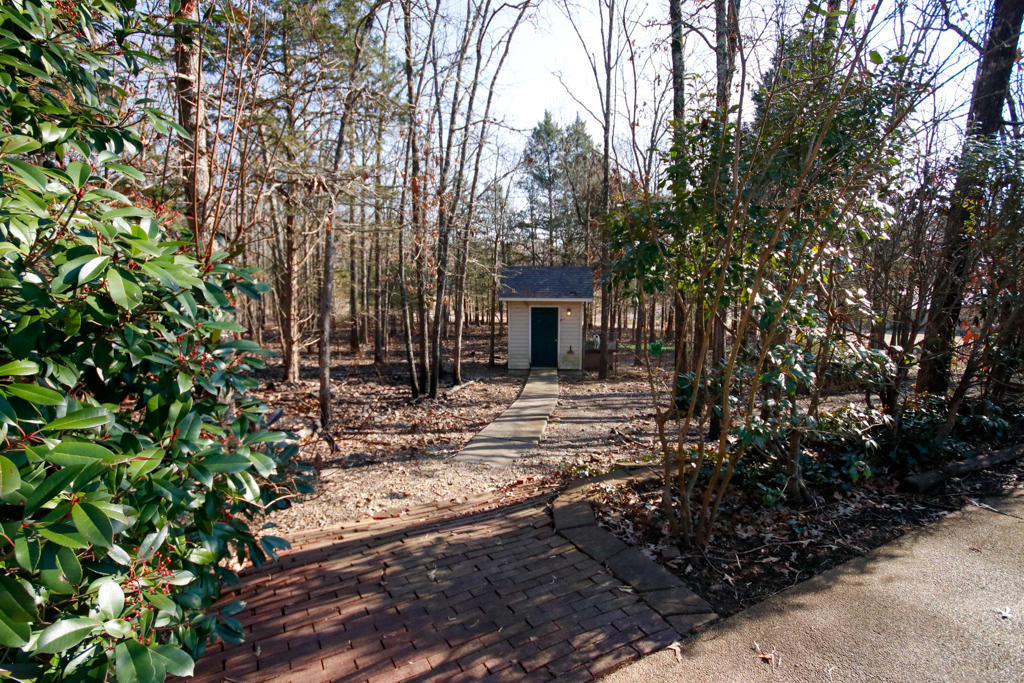 Large photo 96 of home for sale at 20 Blankenship Drive, Conway, AR