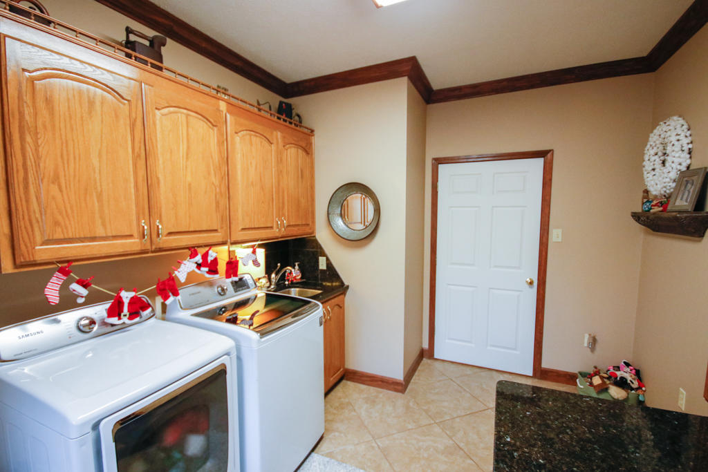 Large photo 51 of home for sale at 20 Blankenship Drive, Conway, AR