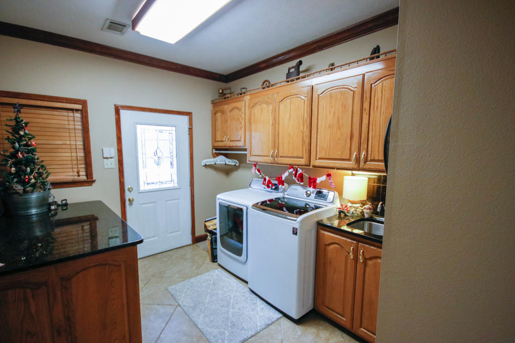 Large photo 50 of home for sale at 20 Blankenship Drive, Conway, AR