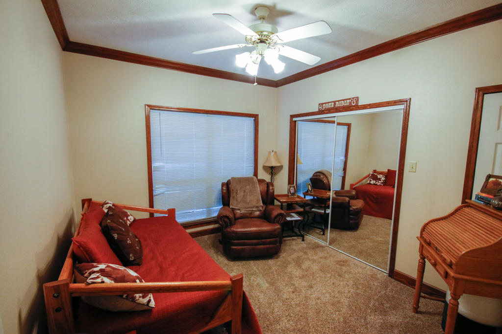 Large photo 47 of home for sale at 20 Blankenship Drive, Conway, AR
