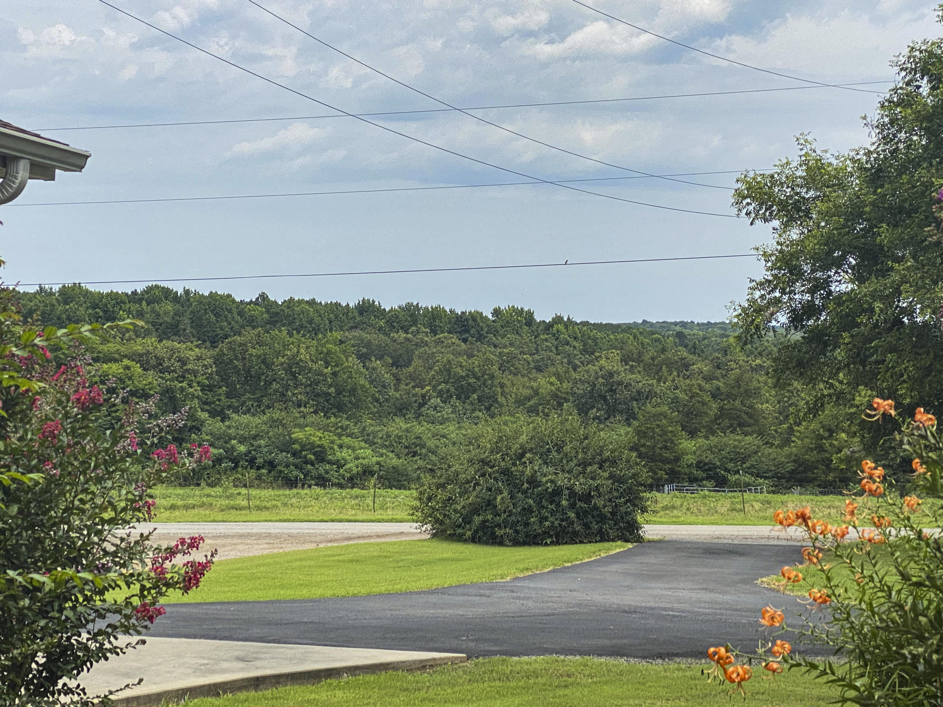 Large photo 29 of home for sale at 1437 Hudson Road, Pottsville, AR