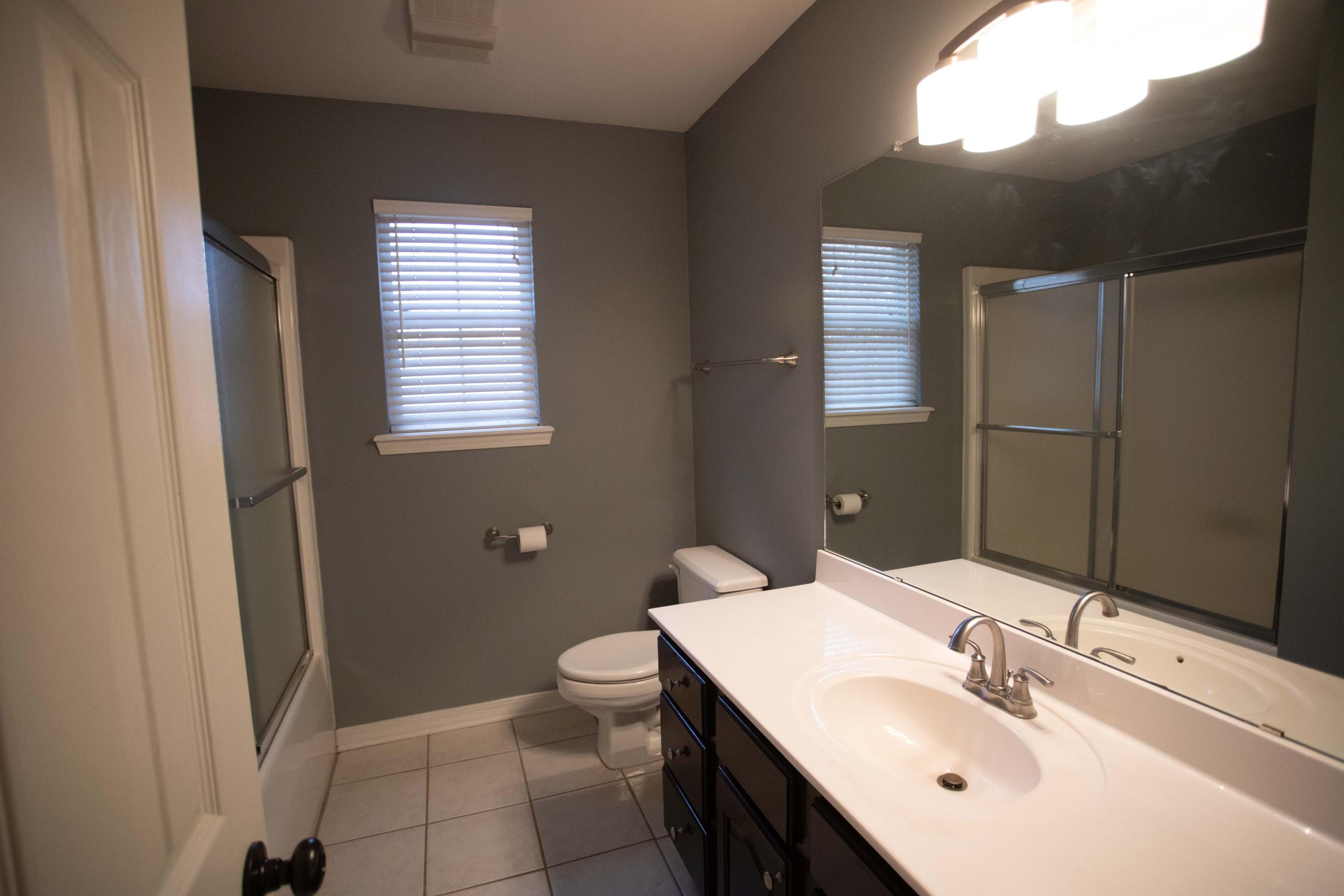 Large photo 31 of home for sale at 251 Pike Lane, Russellville, AR