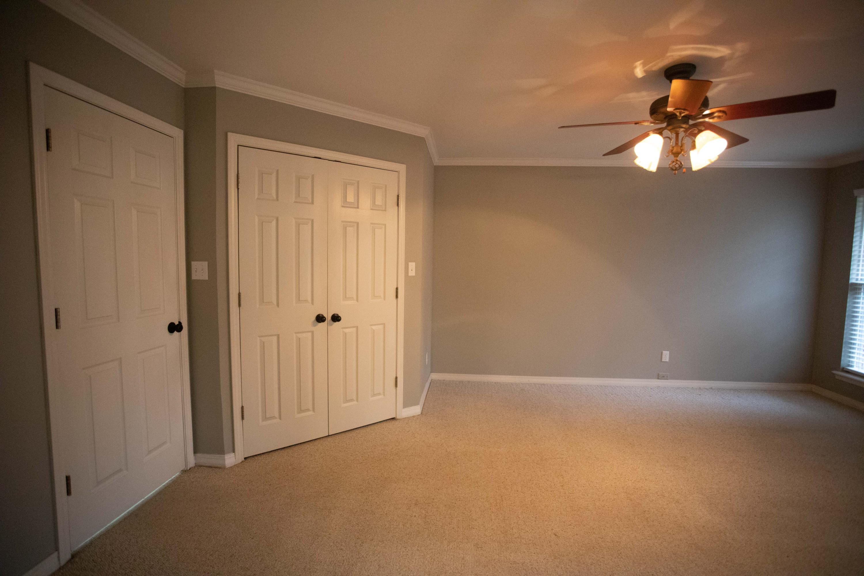 Large photo 25 of home for sale at 251 Pike Lane, Russellville, AR
