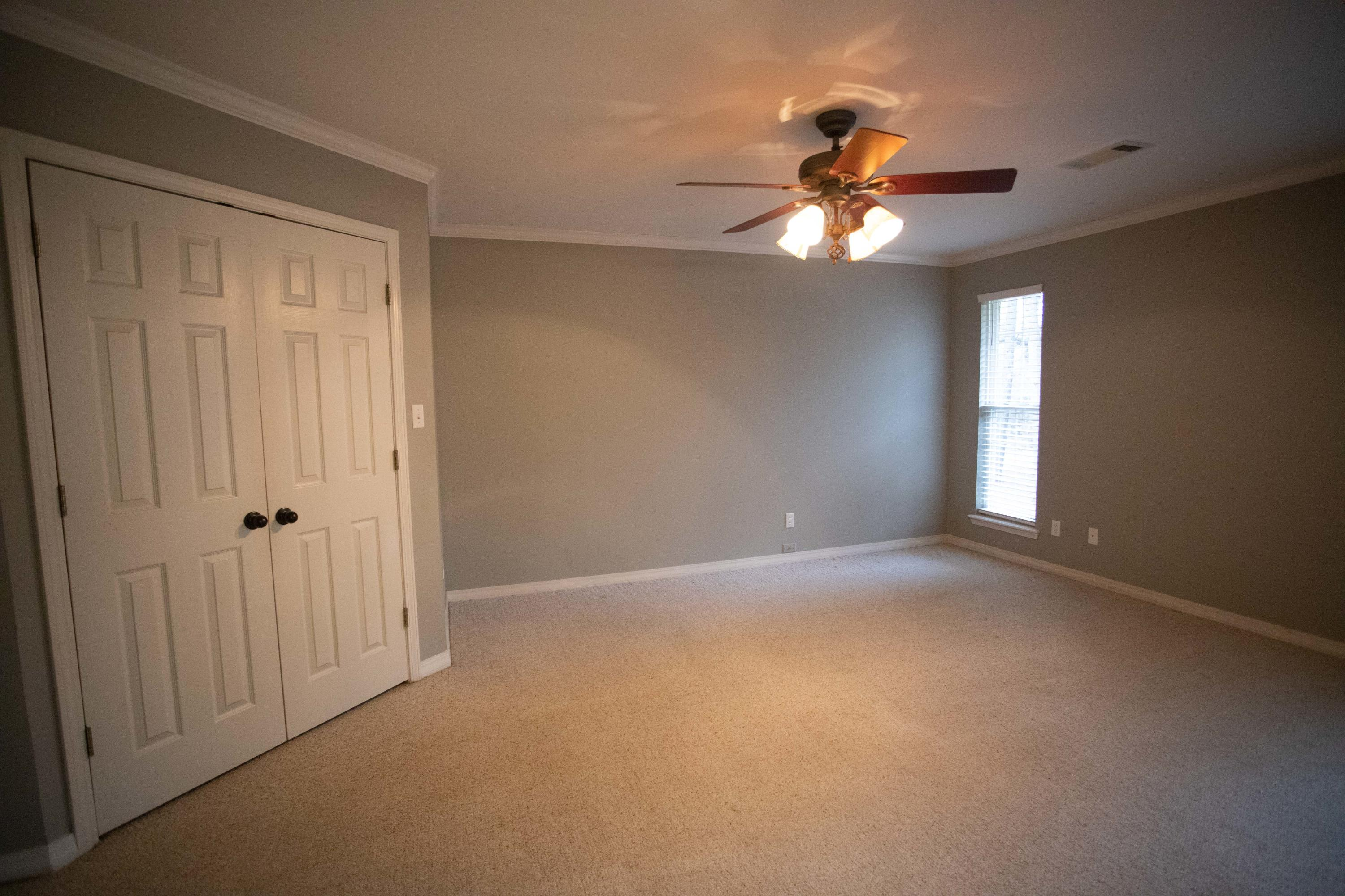 Large photo 26 of home for sale at 251 Pike Lane, Russellville, AR