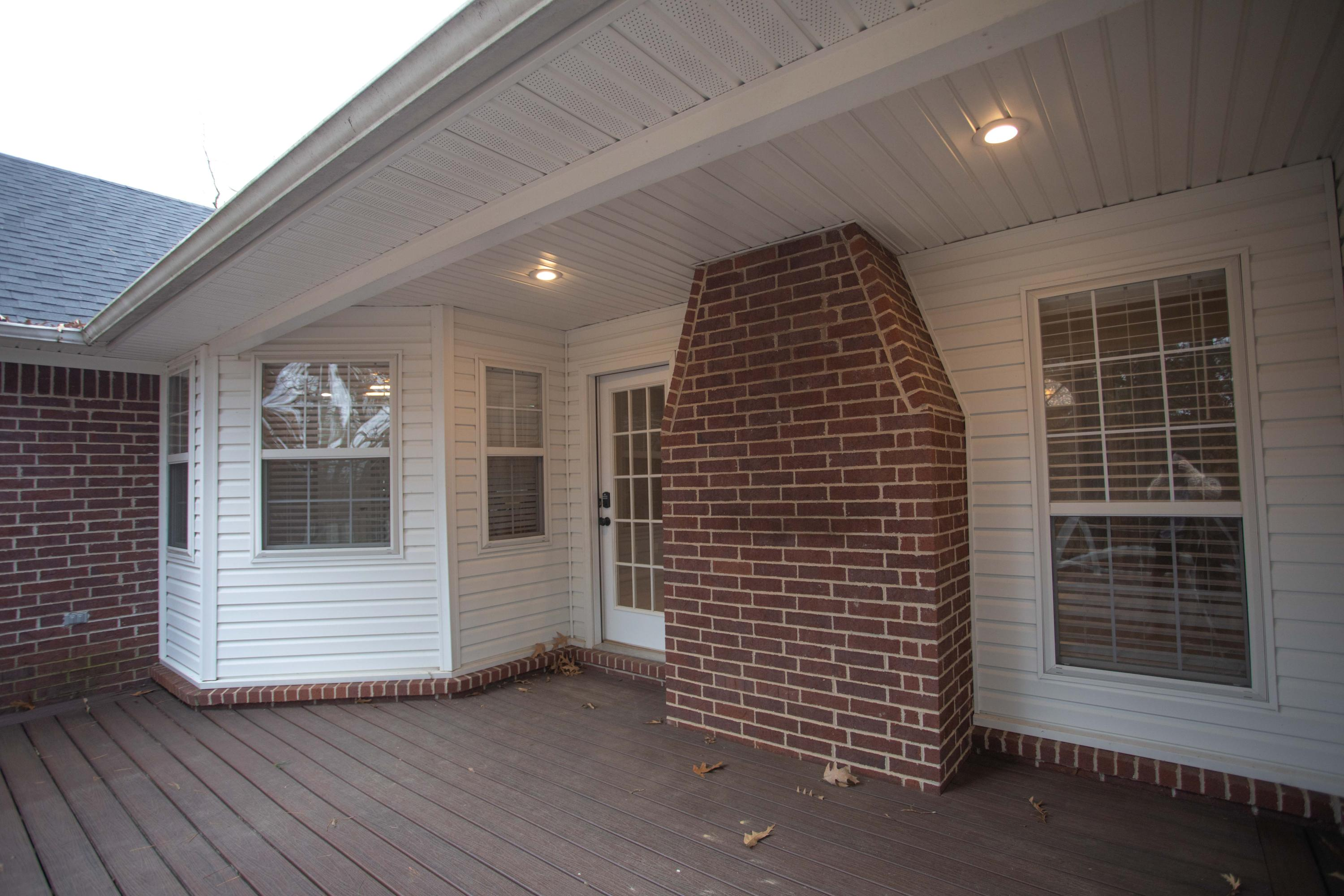 Large photo 5 of home for sale at 251 Pike Lane, Russellville, AR