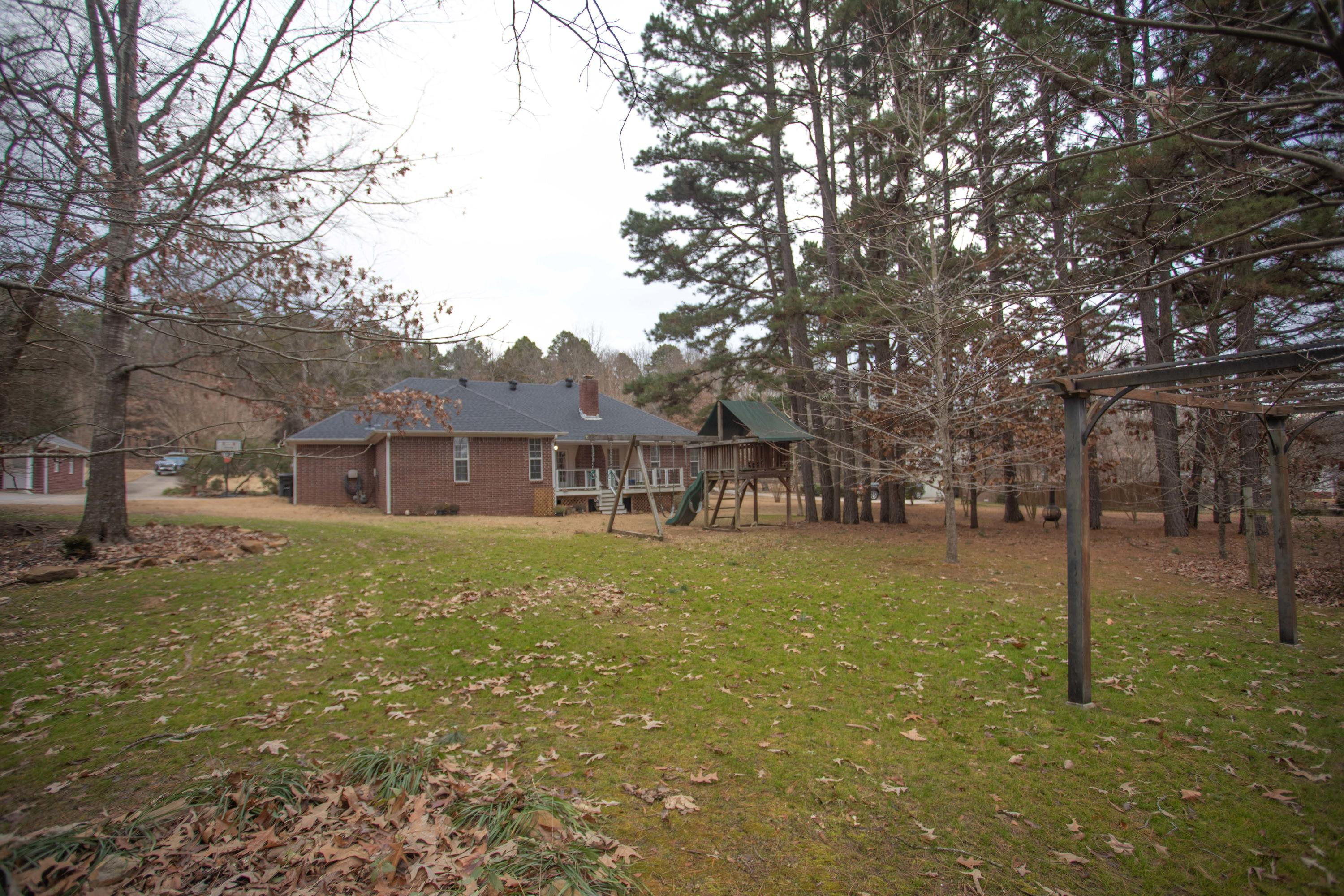 Large photo 8 of home for sale at 251 Pike Lane, Russellville, AR