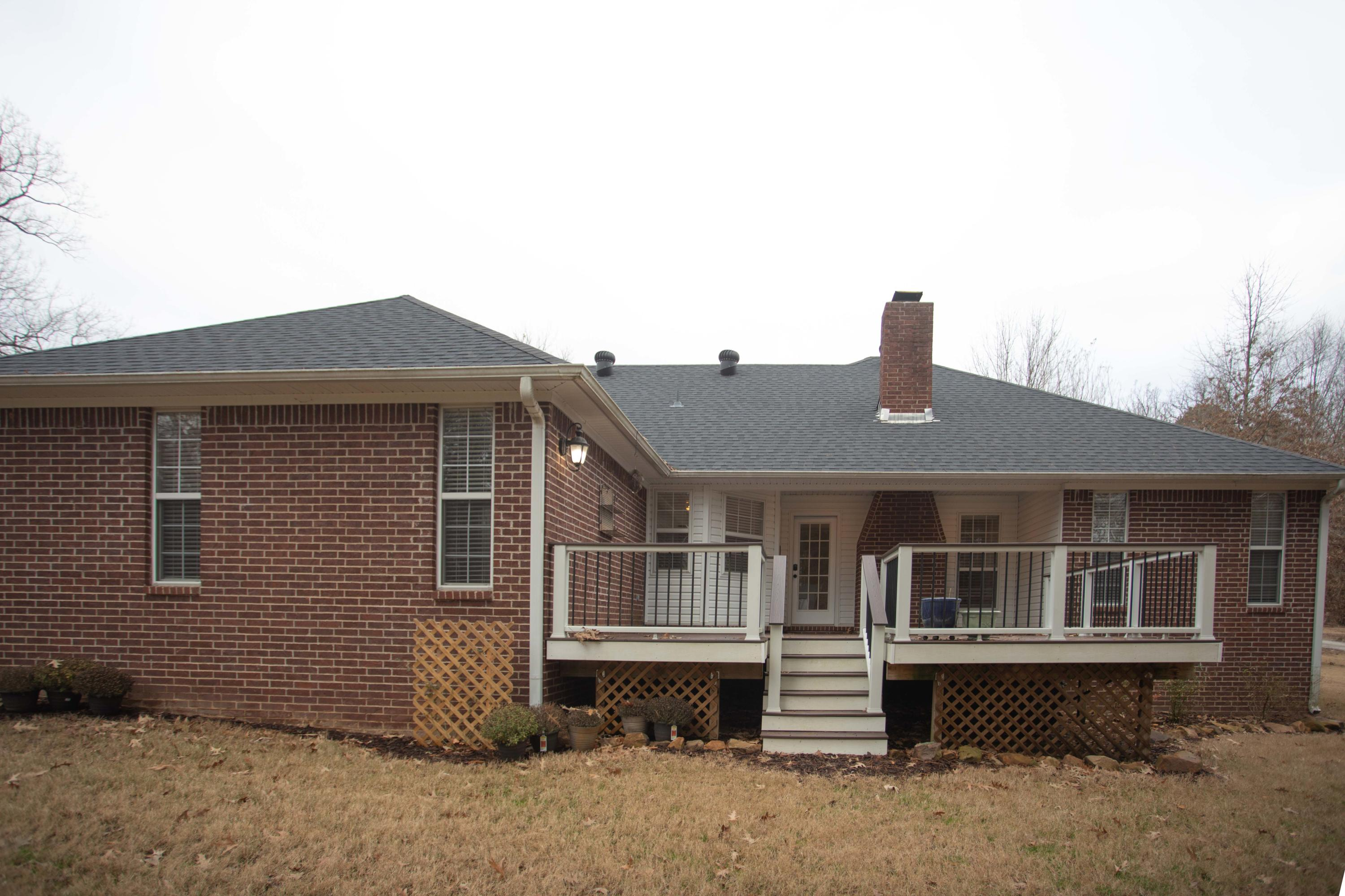 Large photo 4 of home for sale at 251 Pike Lane, Russellville, AR