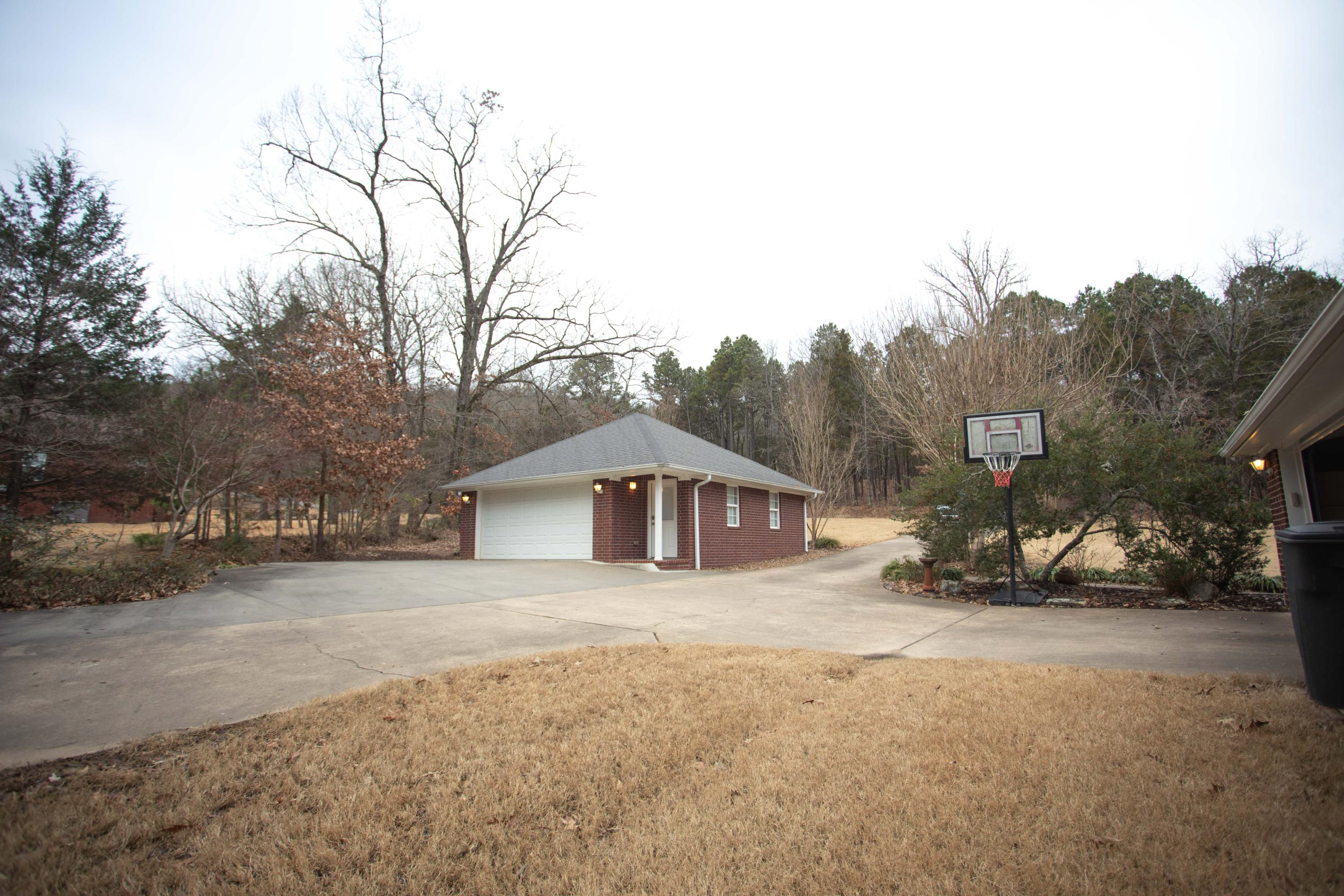 Large photo 9 of home for sale at 251 Pike Lane, Russellville, AR