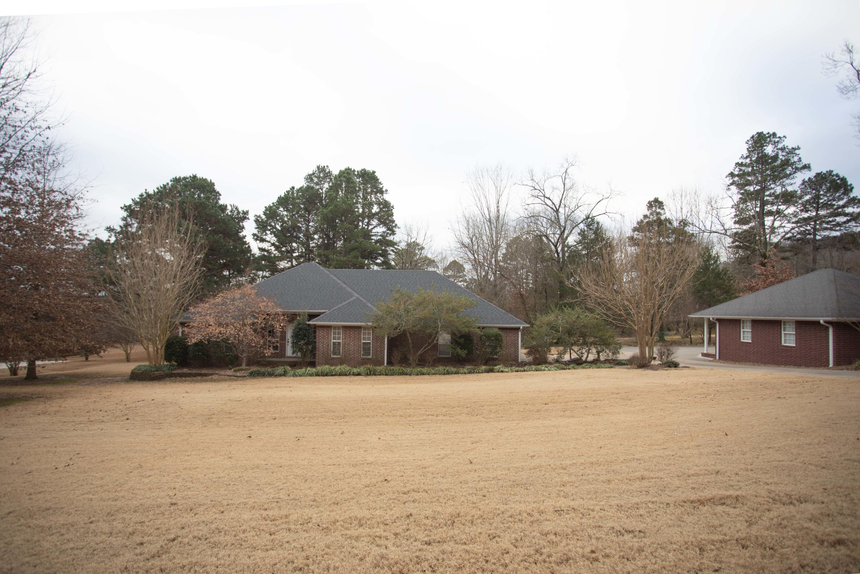 Large photo 2 of home for sale at 251 Pike Lane, Russellville, AR